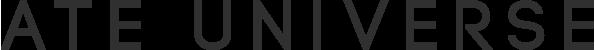京都・滋賀のデザイン会社 ATE UNIVERSE(合同会社エイトユニバース)