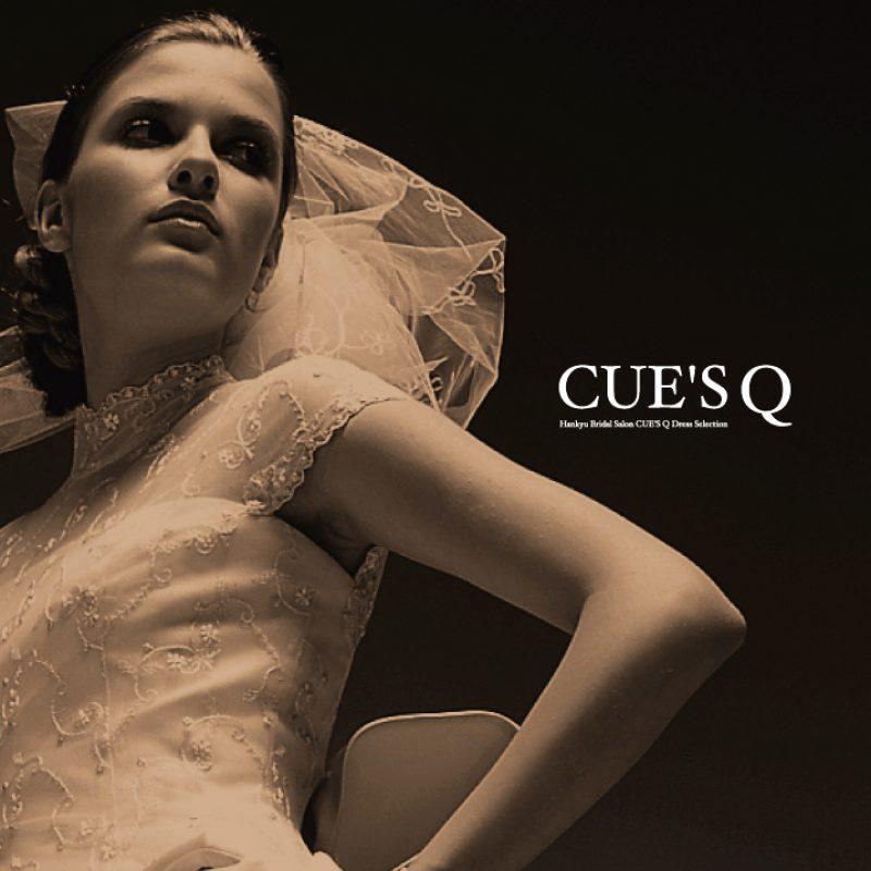 CUE'S Q