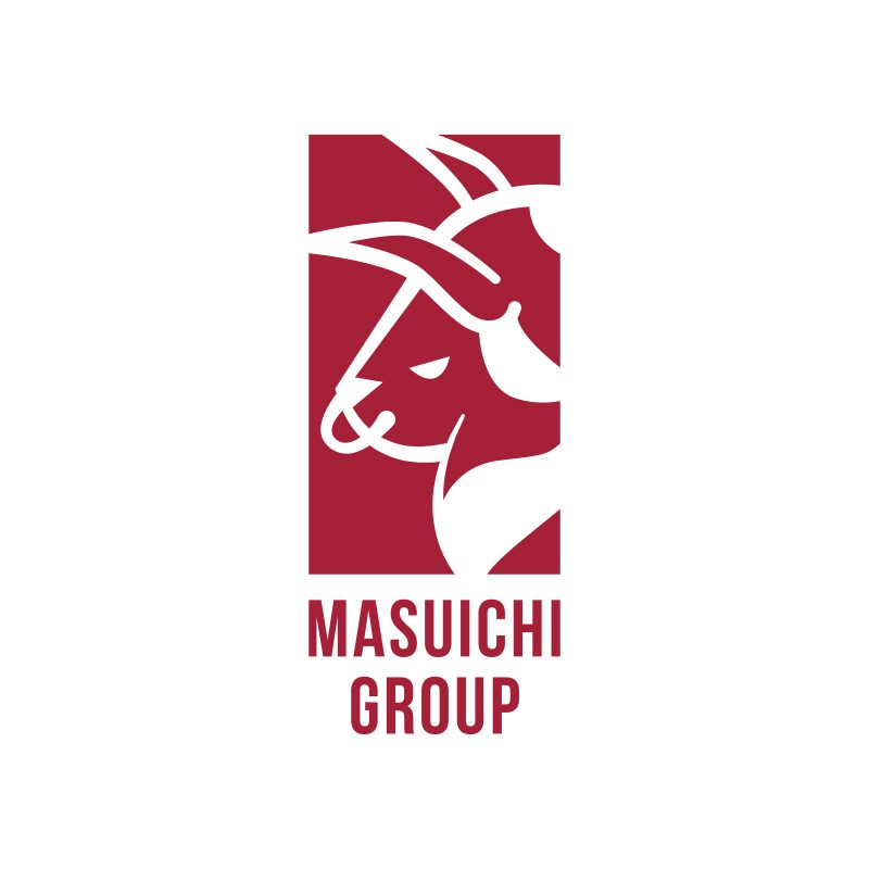MASUICHI グループロゴ サムネイル