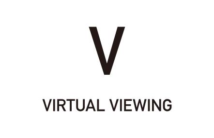 VIRTUAL VIEWING