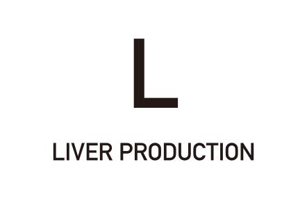 LIVER PRODUCTION